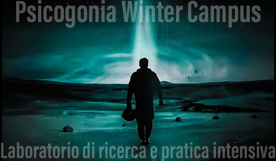 Psicogonia Winter Campus