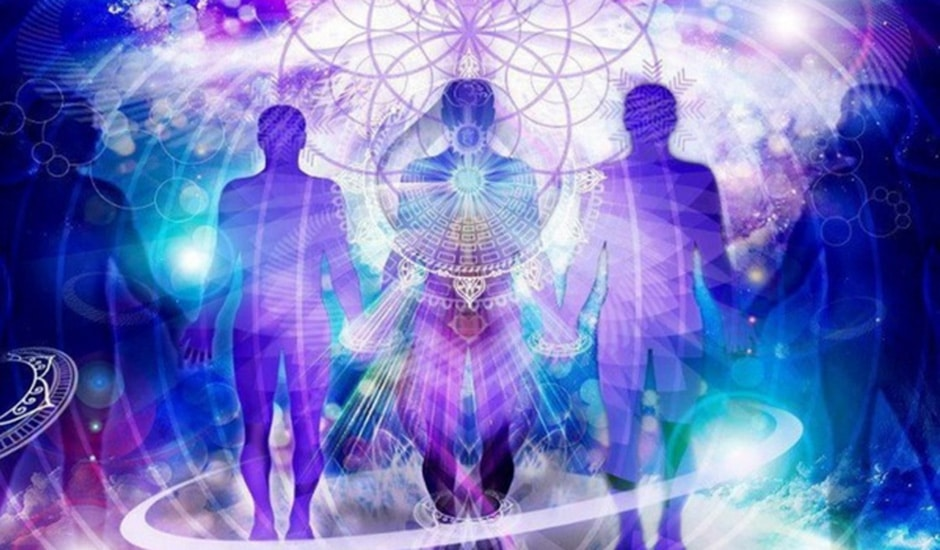 Genomica umana e fisica temporale 3