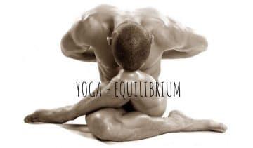 Yoga e Equilibrium