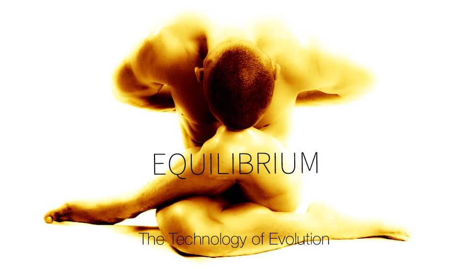 Equilibrium - Psicogonia