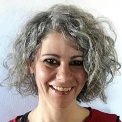 Laura Taraglio