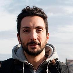 Alessandro Luisi