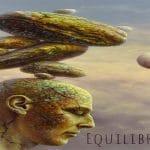 Introduzione alla disciplina EQUILIBRIUM