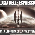 Introduzione al Teorema della traiettoria inversa