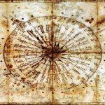 Astrodinamica - Campus intensivo