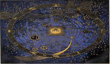Emblemi stellari